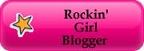 rockingirl1.jpg